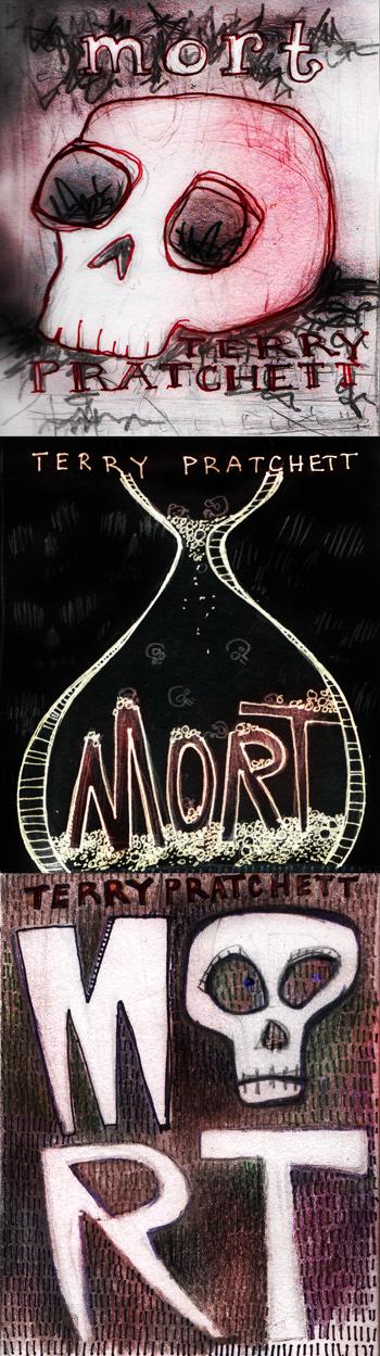 pratchett_mort