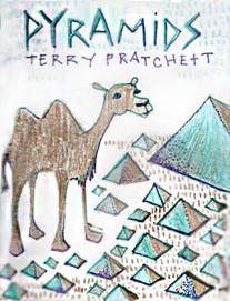 pratchett-pyramids1